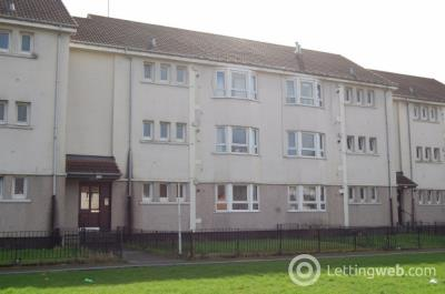 Property to rent in Kinfauns Drive,  Glasgow, G15