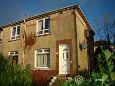 Property to rent in Rosewood Street,  Glasgow City, G13