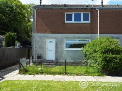 Property to rent in Cowal Place,  Dunoon, PA23