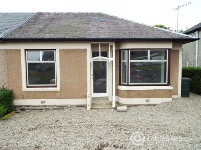 Property to rent in Ben-Corrum Brae,  Dunoon, PA23