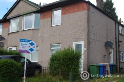 Property to rent in Chirnside Road,  Hillington, G52