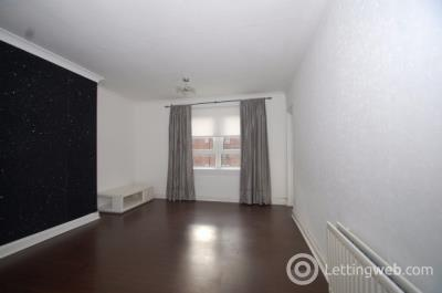 Property to rent in Dumbarton Road, Flat 1/2, Glasgow City, G14