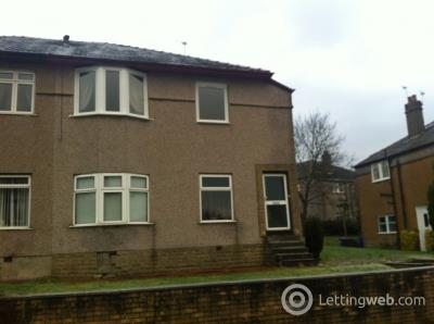 Property to rent in Gladsmuir Road,  Hillington, G52
