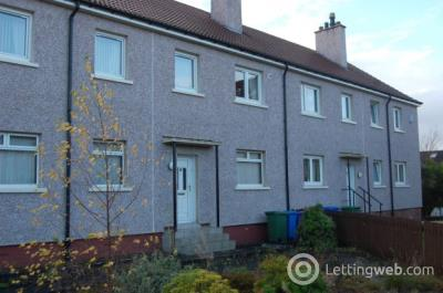 Property to rent in Bankfoot Drive,  Cardonald, G52