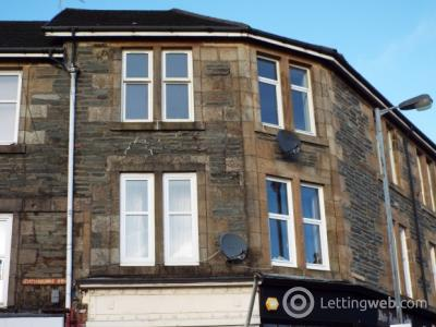 Property to rent in Balagan Buildings Auchamore Road,  Dunoon, PA23
