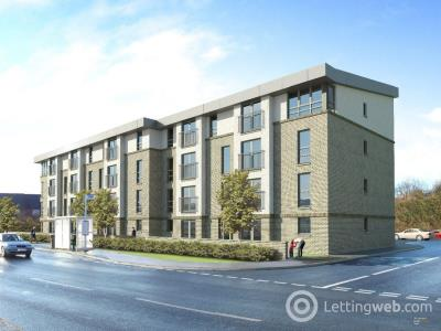 Property to rent in Lennox Gate, Dalreoch Place