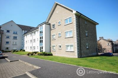 Property to rent in Leven Street, Dumbarton G82 1QG