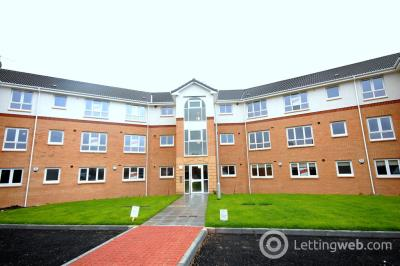 Property to rent in Willowbank Gardens, Alexandria G83 9GB