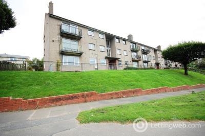 Property to rent in St Andrews Brae, Dumbarton G82 3AP
