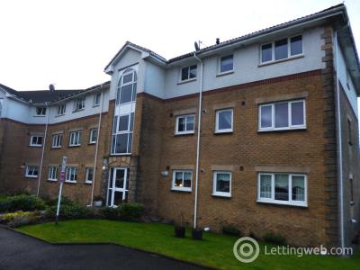 Property to rent in Willowbank Grove, Bonhill G83 9GE