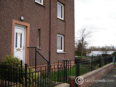 Property to rent in Watchmeal Crescent, Faifley g81 5ea