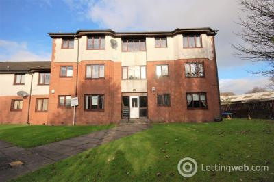 Property to rent in Levenhowe Road, Balloch