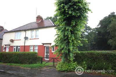 Property to rent in Strowans Road, Dumbarton G82 2PD