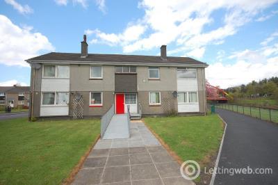 Property to rent in Bonhill View, Riverside, Alexandria G83 0SZ