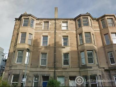 Property to rent in Perth Street, Edinburgh