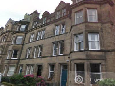 Property to rent in Merchiston Place, Edinburgh
