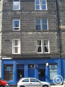 Property to rent in Mulberry Place, Newhaven, Edinburgh, EH6 4BT