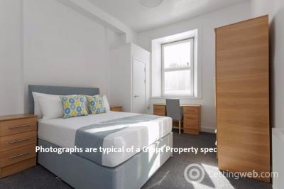 Property to rent in Lower Gilmore Place, Bruntsfield, Edinburgh, EH3 9NY