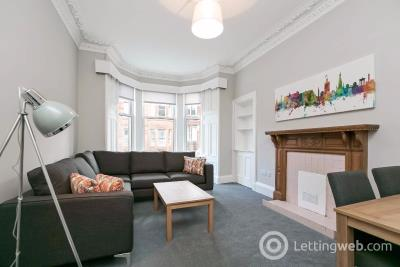 Property to rent in Montpelier Park, Bruntsfield, Edinburgh, EH10 4NG