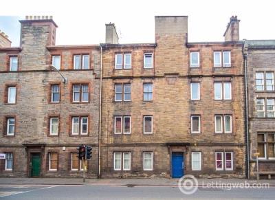 Property to rent in Slateford Road, Slateford, Edinburgh, EH11 1QR