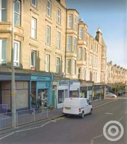 Property to rent in Ashley Terrace, Shandon, Edinburgh, EH11 1RY
