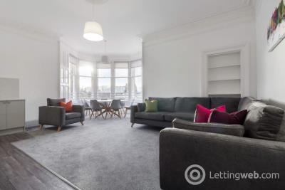 Property to rent in Merchiston Crescent, Merchiston, Edinburgh, EH10 5AQ