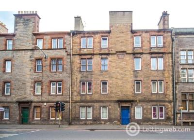 Property to rent in Slateford Road, Slateford, Edinburgh, EH11 1QR