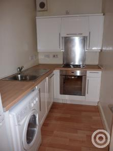 Property to rent in Fountainbridge, Fountainbridge, Edinburgh, EH3 9PU