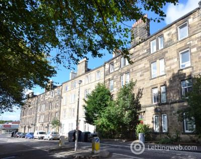 Property to rent in Westfield Road, Gorgie, Edinburgh, EH11 2QP