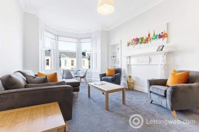 Property to rent in Thirlestane Road, Marchmont, Edinburgh, EH9 1AL