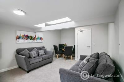 Property to rent in Broughton Street Lane, New Town, Edinburgh, EH1 3LY