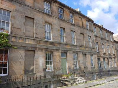 Property to rent in Canon Street, Canonmills, Edinburgh, EH3 5HE