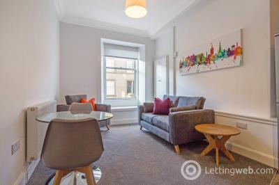 Property to rent in Steels Place, Morningside, Edinburgh, EH10 4QR