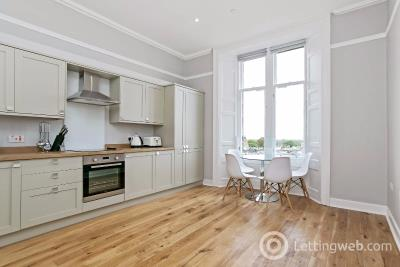 Property to rent in Picardy Place , City Centre, Edinburgh, EH1 3JT