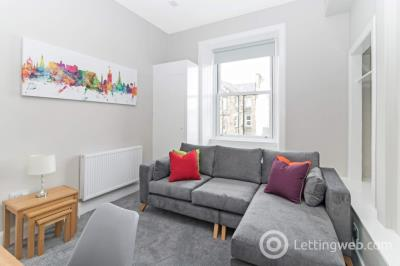 Property to rent in Steels Place (M), Morningside, Edinburgh, EH10 4QR
