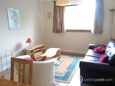 Property to rent in Balbirnie Place, West End, Edinburgh, EH12 5JF