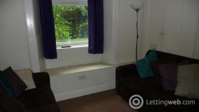 Property to rent in Murieston Crescent, Dalry, Edinburgh, EH11 2LG