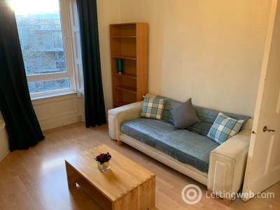 Property to rent in Caledonian Road, Dalry, Edinburgh, EH11 2DG