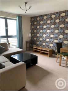 Property to rent in Papermill Wynd, Bonnington, Edinburgh, EH7 4GJ