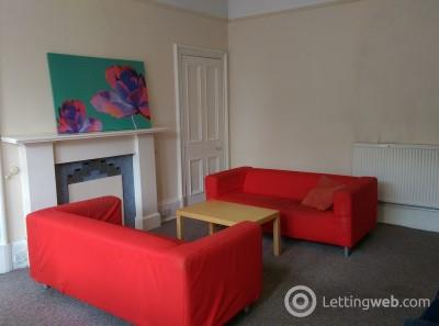 Property to rent in Dalkeith Road, Newington, Edinburgh, EH16 5HQ