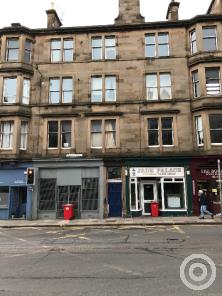 Property to rent in Dalkeith Road, Newington, Edinburgh, EH16 5DT