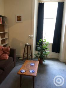 Property to rent in Thistle Street, City Centre, Edinburgh, EH2 1DY