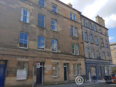 Property to rent in Summerhall Square, Newington, Edinburgh, EH9 1QD