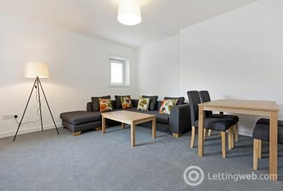 Property to rent in Canongate, Old Town, Edinburgh, EH8 8BQ