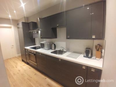 Property to rent in Morningside Road, Morningside, Edinburgh, EH10 4BZ