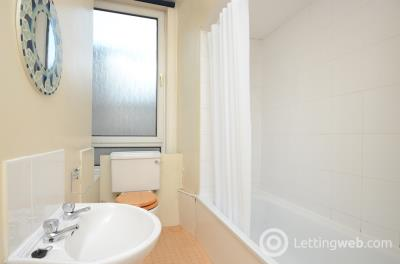 Property to rent in Great Junction Street, Leith, Edinburgh, EH6 5JB