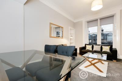 Property to rent in Blackwood Crescent, Newington, Edinburgh, EH9 1QX