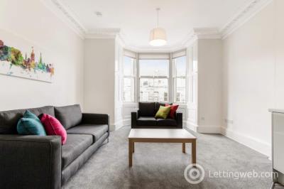 Property to rent in Rankeillor Street, Newington, Edinburgh, EH8 9JA