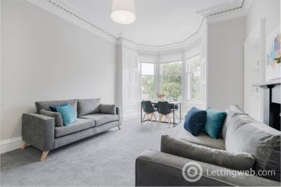 Property to rent in Ardmillan Terrace, Slateford, Edinburgh, EH11 2JW