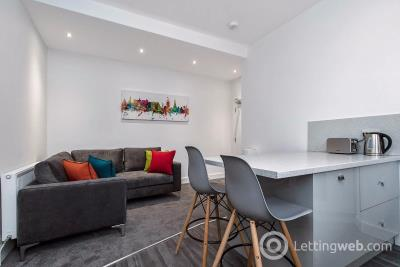 Property to rent in Grindlay Street, Grassmarket, Edinburgh, EH3 9AT